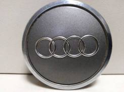 Колпак декоративный Audi Allroad A4 B8 2010> [8T0601170A]