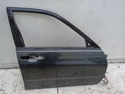 Дверь боковая передняя правая Lexus IS 1 1998-2005 [6700153013]