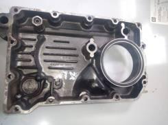Поддон картера kawasaki ZR400 zephyr (ZX400AE)