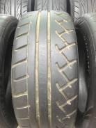 Goodride Sport RS, 195/50R15