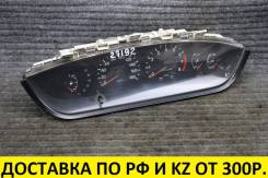 Щиток приборов Toyota Sprinter Marino AE101 4AFE A/T