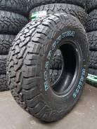 Roadcruza RA1100, 245/55 R19