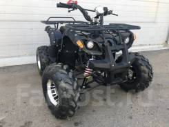 Квадроцикл Yamaha Grizzly 150 Кредит/Рассрочка/Гарантия, 2020
