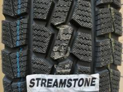 Streamstone SW909, 195/75R16 LT