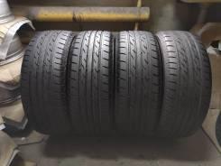 Bridgestone Nextry Ecopia, 225/55 R17