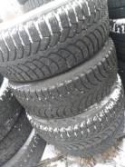 Bridgestone Blizzak Spike-01, 225/55 R18 102T