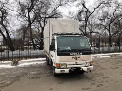 Сдам грузовик без водителя