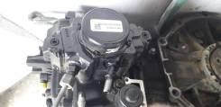 Продам топливный насос ТНВД D20DTF, D20DTR