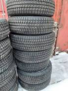 Michelin X-Ice 3+, 215/60 R16