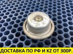 Регулятор давления топлива Honda CR-V RD1 B20B J2341