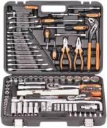 АвтоDело набор инструмента