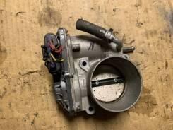 Заслонка дроссельная Subaru [16112AA380]