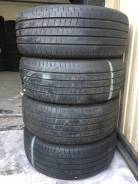 Bridgestone Turanza T005a, 245/50/19