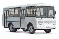 ПАЗ 320530-12, 2020