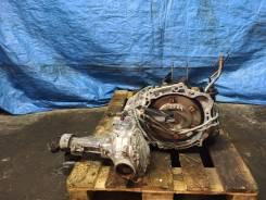 Контрактная АКПП Pontiac Vibe, Toyota Matrix, Toyota Voltz U341F