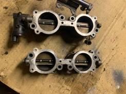 Механизм изм. длины впускн. коллектора Subaru Forester SH5