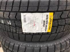 Dunlop Winter Maxx WM02, P 245/45 R19 98T