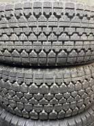 Bridgestone Blizzak, 195/55R14