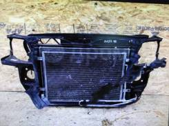 Рамка радиатора в сборе ауди А4 Б7 (2004-2009)