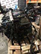 Двигатель Nissan Murano VQ35DE 3.5i 231-305 л/с