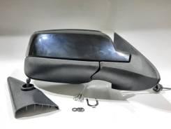 Зеркало правое Лада Калина, Лада Гранта, нового образца, Механическое