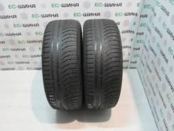 Nokian WR A4, 235/55 R17