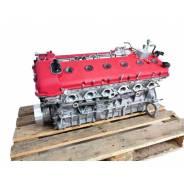 Двигатель Феррари 812 6.5 F140GA шортблок