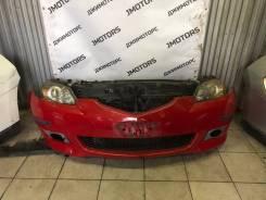 Ноускат Mazda 3 Красный