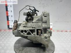 МКПП 5-ст. Honda HRV, 1999, 1.6 л, бензин