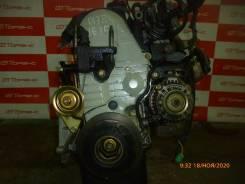 Двигатель Honda D13B для LOGO. Гарантия, кредит.