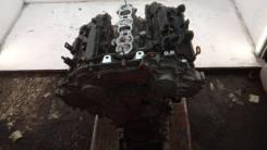 Двигатель (ДВС) Nissan 10102-JP0A2