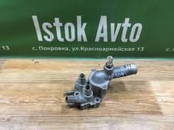 Корпус термостата Toyota 4A AE104