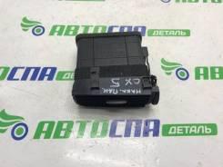 Дефлектор воздушный торпедо Mazda Cx-5 2017 [KA1F6491X] Кроссовер 2.5, передний