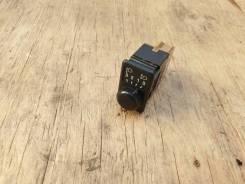 Кнопка регулировки фар Subaru Impreza GD/GG