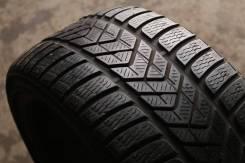 Pirelli Winter Sottozero 3, 225/45 R19