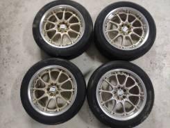Rays volk racing GT-N R17