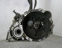 КПП 6ст. Hyundai Tucson 2006 [96H20TX01]