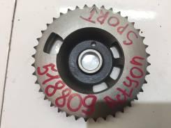 Шестерня двигателя для SsangYong Actyon Sports I [арт. 518809]