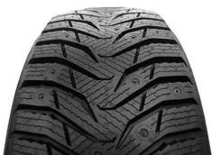 Kumho WinterCraft Ice WI31, 215/65 R16 98T