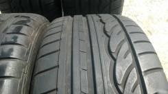 Dunlop SP Sport 01, 255/45R18