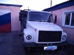 ГАЗ 35071, 2006