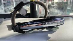 Ручка двери наружная задняя правая Nissan Fuga Y51