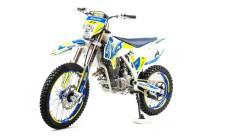 MOTOLAND TT300(174MM), 2021