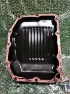 Поддон АКПП Mazda (б/у) [А6663]