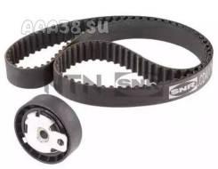 Комплект ремня ГРМ NTN-SNR KD45222