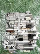 Гидроблок АКПП Mazda (б/у) [А6664]