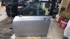 Дверь левая передняя Honda Fit 2020г. e: HEV