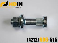 Шпилька ступицы (RR) с гайкой / Hyundai HD250-1000 / TYB (OEM) 527757F300, правая задняя
