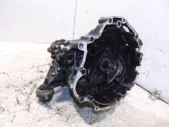 МКПП Audi A6 C5 [01E300047F]