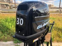 Лодочный мотор Gladiator G30FHS Кредит/Рассрочка/Гарантия
